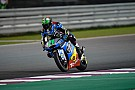 Moto2 Qatar: Franco Morbidelli rebut kemenangan perdana