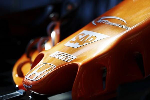 Formule 1 Nieuws Strategy Group overweegt in te grijpen om Honda te helpen