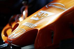 Motorsport Debrief: Honda goes on the offensive after McLaren split