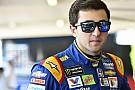 Elliott, en el camino correcto en la Copa en NASCAR