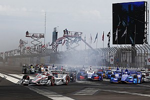 IndyCar Breaking news IndyCar brake issues are being resolved, says PFC director
