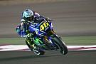 MotoGP Rossi