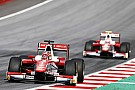 Prema would consider F1 customer car entry