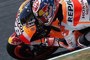 """Pedrosa: """"Es difícil saber cuanta ventaja tendremos"""" sobre Yamaha en Barcelona"""