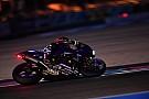 GMT94 mit Mike di Meglio in Supersport-WM: Endurance bleibt #1