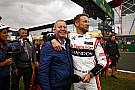 Komentator F1, Brundle, mulai pulih setelah sempat muntah di GP Inggris