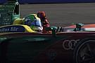 Formula E Di Grassi pasó