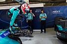 Formel E will Boxenstopps auch in Saison 5 beibehalten
