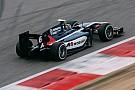 Команда з Росії відмовилася залишати Формулу 2