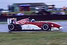 Другие Формулы Машина Райкконена из Формулы Renault выставлена на продажу