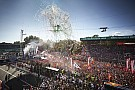 Monza harus jadi standar penyelenggaraan Grand Prix F1