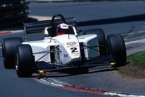 Marko cree que Montoya no quiso ser campeón con su equipo en la F3000