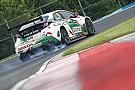 WTCC Monteiro gana la Open Race del WTCC en Hungría