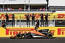 Honda celebra su fiabilidad en carrera... pero no asegura nada