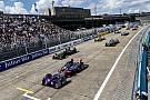 فورمولا إي ترحيبٌ بزيادة الطاقة المتاحة في سباقات الفورمولا إي