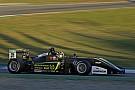 F3 Europe Le point F3 - Norris couronné, les cadors s'imposent