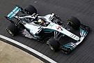 Formula 1 Mercedes W08 Hybrid: scopriamo perché è rivoluzionaria