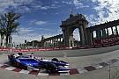 IndyCar 【インディカー】トロント予選:佐藤琢磨「結果にはがっかりしている」