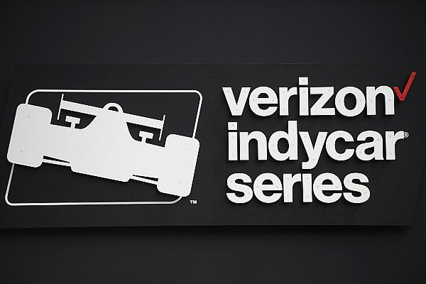 IndyCar Noticias de última hora Calendario 2018 IndyCar: México tendría fecha provisional