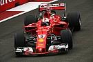 Formula 1 F.1 2017: ecco gli orari TV di SKY e RAI del GP della Malesia a Sepang