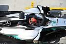 FIA, Halo tedarikçisini Ekim ayında belirleyecek