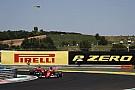 """Колишній бос Pirelli в Ф1 запропонував """"регіоналізувати"""" календар першості"""