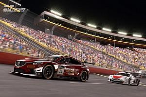 Videogiochi Curiosità Gran Turismo Sport, la nostra recensione completa