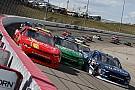 NASCAR XFINITY NASCAR Roundtable: The importance of standalone races