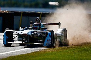 Formula E Analysis The shock verdict that Formula E will hope is wrong