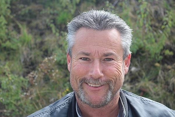 """Martin Bürki è campione svizzero di Slalom: """"stagione perfetta""""!"""
