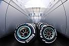 A Pirelli szerint jó munkát végeznek a Forma-1-ben: 2018-tól minden jobb lesz
