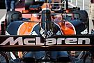【F1】マクラーレン「ホンダはアプローチを変更する必要がある」