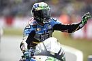 Moto2 Moto2 Belanda: Morbidelli cetak kemenangan kelima