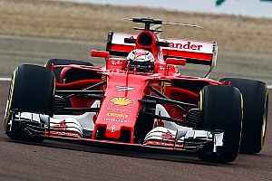 Kezdődnek az F1-es téli tesztek: jöhet az élő közvetítés!