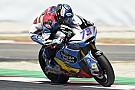 Moto2 Catalunya: Marquez tampil dominan, Morbidelli terseok
