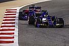 F1 2017: Wehrlein verteidigt Saubers Verhalten bezüglich Verletzung