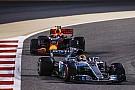 F1 La F1 vigilará el uso de aceite extra como combustible los sábados en clasificación