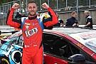 BTCC Brands Hatch BTCC: Goff takes pole, Turkington 17th