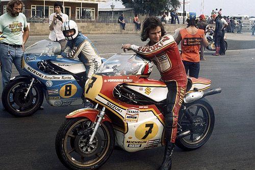 """""""Hall of Fame"""" von Agostini bis Pedrosa: Das sind alle 29 MotoGP-Legenden"""