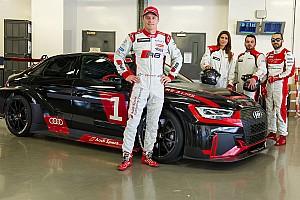 Endurance Interview Marcel Fässler: le cœur entre Audi et Le Mans