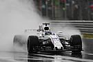 FP3 GP Italia: Dalam kondisi basah, Massa tercepat di latihan terakhir