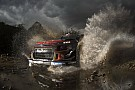 WRC Opinion - Faire de Meeke son bouc émissaire n'aidera pas Citroën