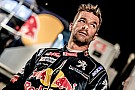 Citroen, Leob'ün WRC'ye dönüşünü reddetmiyor