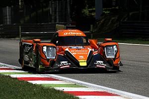 European Le Mans Yarış raporu Monza ELMS: G-Drive kazandı, Salih Yoluç ikinci sırada