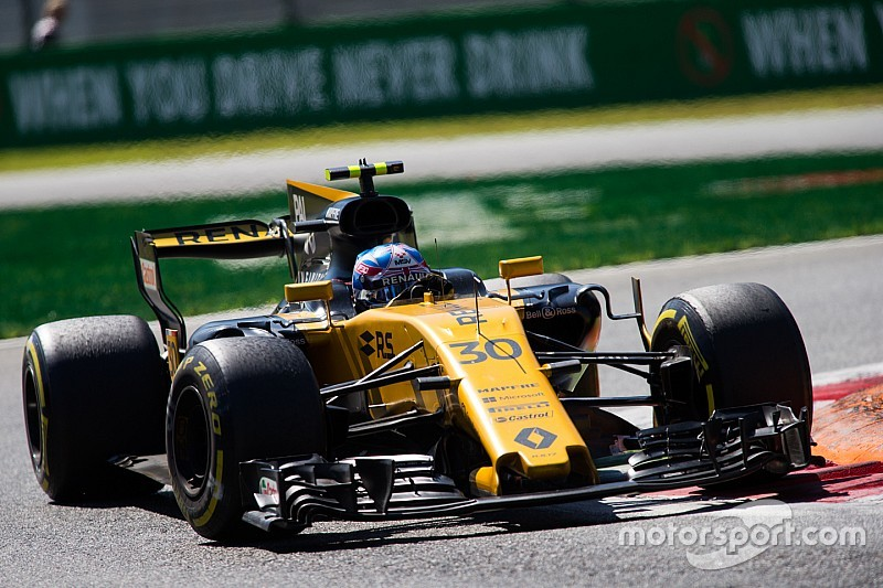 "Dupla onboardon az Alonso-Palmer ""balhé"""