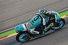 Moto3 Mir berpeluang besar kunci gelar juara Moto3