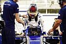 【F1】メルセデス代表、ウェーレイン賞賛「実力で批判が間違いと証明」
