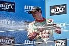 WTCC Kuplunghiba miatt ment el Michelisz rajtja