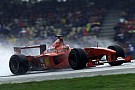 Fórmula 1 Barrichello completa 45 anos; relembre sua carreira