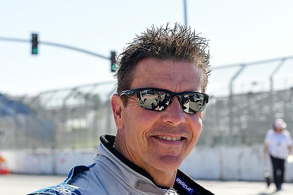 IMSA Ultime notizie Scott Pruett ha deciso: si ritira dalle corse dopo la 24 Ore di Daytona!